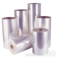 Quality Shrink Wrap for sale