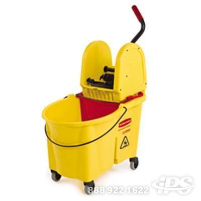 Buy Janitorial Supplies at wholesale prices
