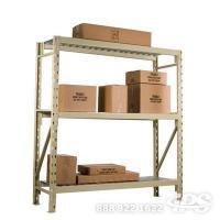 Quality Material Handling & Storage for sale