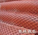 Quality Electric Resistance Alloy Wires ExpandedMetal for sale