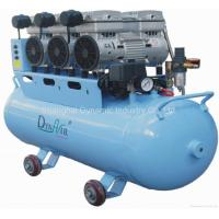 Quality Silent oilless Air Compressor (DA7003 ) for sale