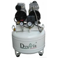 Quality Silent Oilless Air Compressor (DA5002/38L) for sale