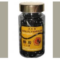 Quality Propolis for sale
