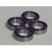 Quality Open Type Ball Bearings for sale