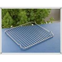 Quality Barbenue Grill Netting for sale