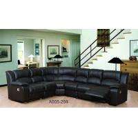 Quality Recliner sofas A005-29 for sale