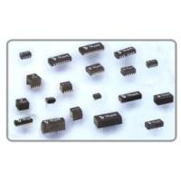 Quality ADSL CO & CPE Splitter for sale
