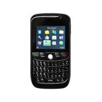 Quality TV-mobile Goods Model:H603 for sale