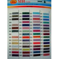 Quality E-Color Card color  card for sale