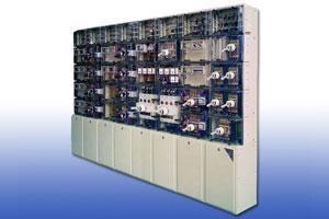Buy Low Voltage Switchgear Low Voltage Switchgear ID at wholesale prices