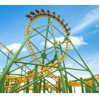 Quality Big-scale_Variety Suspended loop for sale