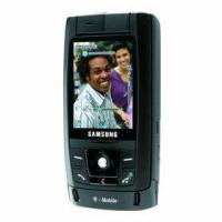 Quality Samsung T809 Phone for sale