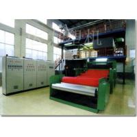 China PP spun-bonded non-woven fabric production line on sale