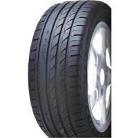 Quality Tyre car tyre for sale