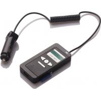 China Mineturn Industries Co.,Ltd. - car FM/mp3 transmitter on sale