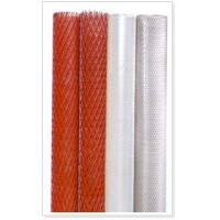 Quality stainless steel wire mesh Expanded metal mesh for sale