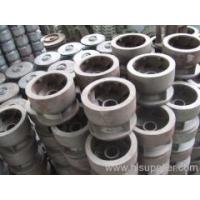 Quality lost wax casting (2) Wind Wheel Wind Wheel for sale