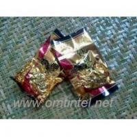 Quality Tie Guanyin for sale