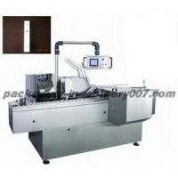 Quality Blister Packing Machine DZH-120 for sale