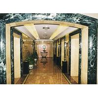 Quality BEIJING JINGDUXINYUAN HOTEL for sale