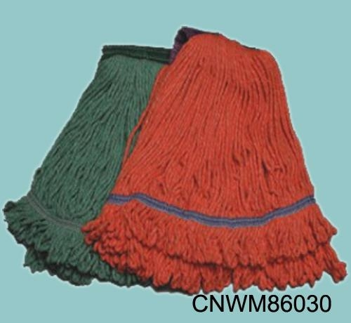 Buy CNWM86030 at wholesale prices