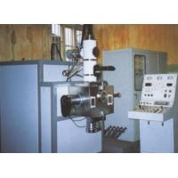 Quality Electron Beam Welding for sale