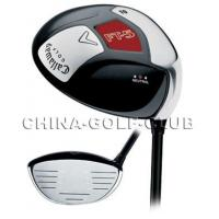 Quality Callaway Ft-5 Driver for sale