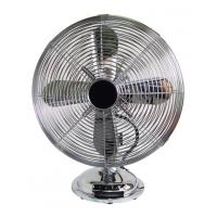 Antique Fan Series
