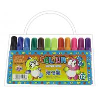 Quality WATER COLOR PEN TF-6888 for sale