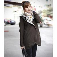 Quality Foodstuffs Korean version of the new Women's Winter for sale