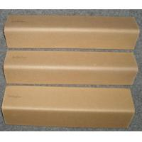Quality fgmh oli Kraft Paper Edge Protector for sale