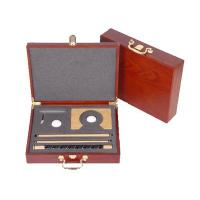 WOODEN BOX SET