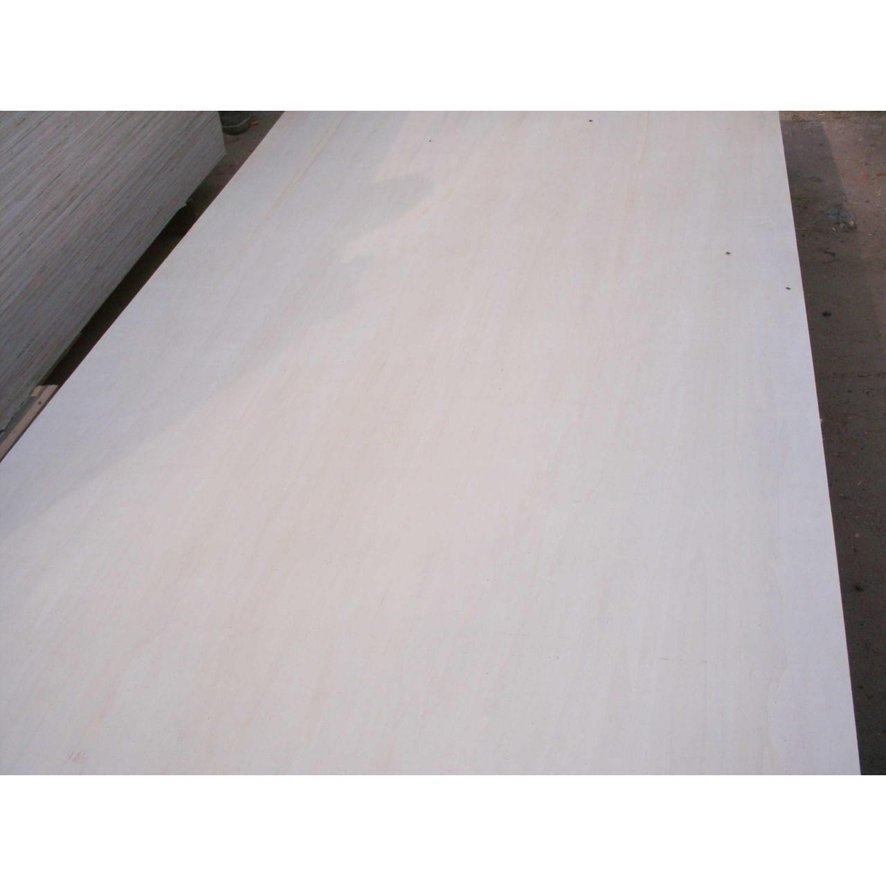 Quality Plywood POPLAR PLYWOOD for sale