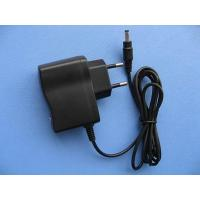 Quality BatteryCharg3.7V Battery Charger for sale