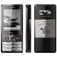 Quality Mobile Phone Name:N68 for sale