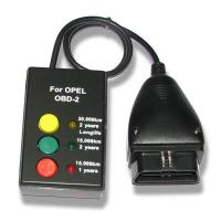 Quality SI Opel Reset OBD2 >> for sale