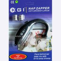 Nap Zapper All Products>>Nap Zapper>> NZ-130