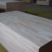 Quality Three Ply Fir Panel for sale