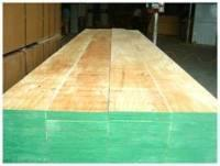 Quality Three-layer shuttering panel for sale