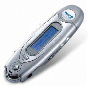 Quality MP3 Player,mp4 player for sale