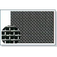 Quality Dutch Woven Wire Mesh for sale