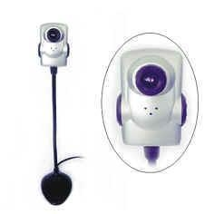 Buy PC camera (web camera) WC1300 at wholesale prices