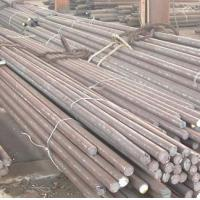 Quality Staniless Steel Wire Rod for sale