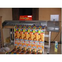 Quality Inkjet Digital Printer To see all Eco solvent printer with one DX5 Epson head for sale