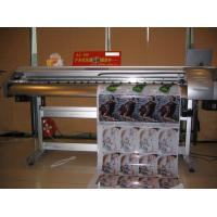 Inkjet Digital Printer To see all High resolution inkjet Printer