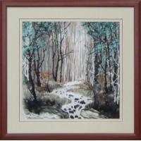 Products name:Oil  painting