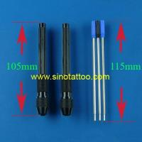 Quality Tattoo Accessories Tattoo Pen Holder for sale