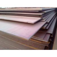 Quality RINA D shipbuilding steel plate best price for sale
