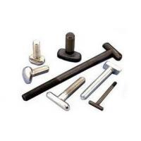Quality Bolts T Bolts for sale