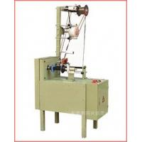 Quality Rolling/packing machine TX-ZDJLJRolling&winding for sale